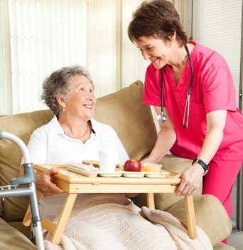 Home Health Care Services in Canada: A Guide