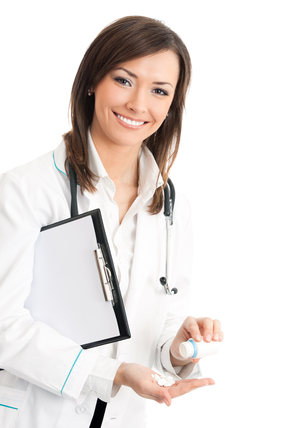 3 Benefits of Having a Good Family Doctor