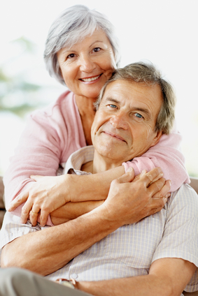 How to Determine the Level of Home Health Care Your Loved One Needs