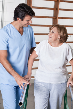 What You Should Know About Home Health Care Information